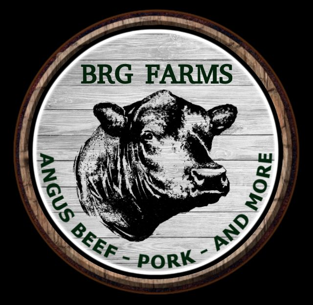 BRG Farms