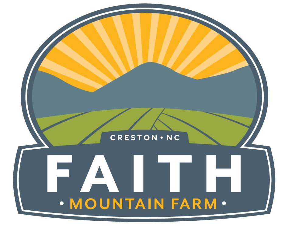 Faith Mountain Farm