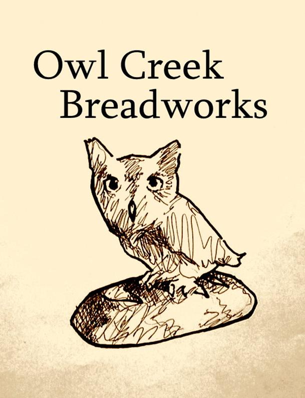 Owl Creek Breadworks