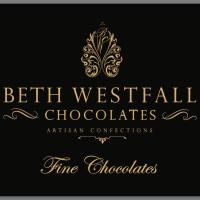 Beth Westfall Chocolates