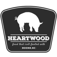 Heartwood Farms Ltd