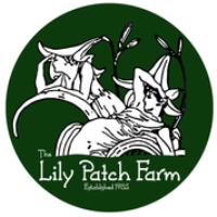 The Lily Patch Farm