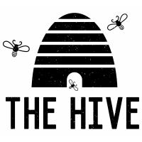 The Hive Bakery LLC